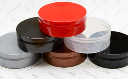 Where to buy plastic dip tobacco cans and tins made in the USA