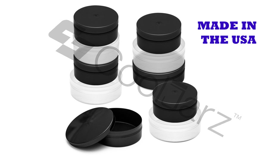 plastic-tins-for-tobacco-and-jerky-chew-sample-image-made-in-the-usa
